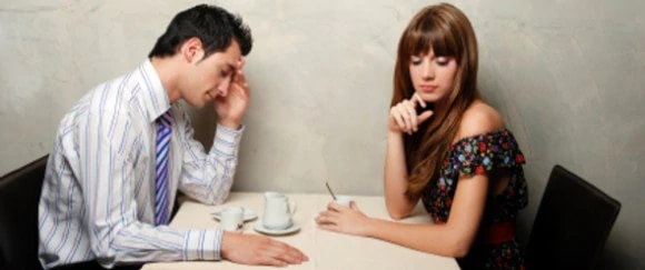 first date mistakes to avoid