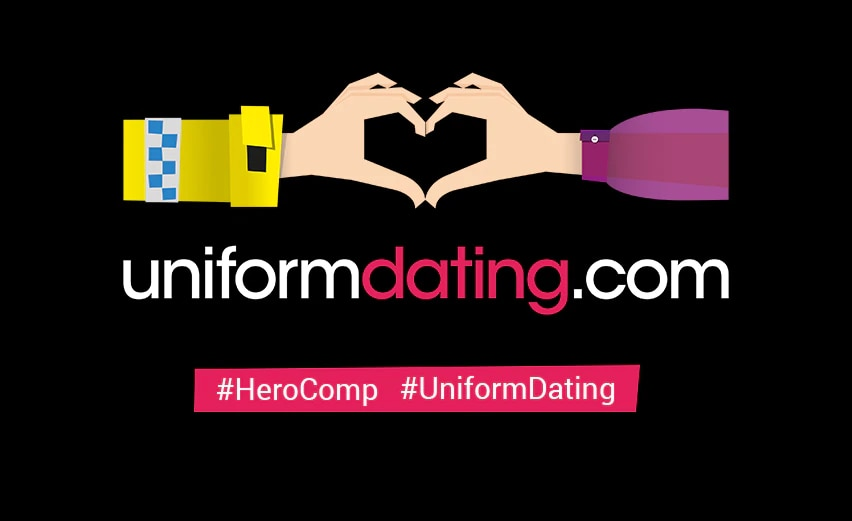 Nominate your hero in uniform!