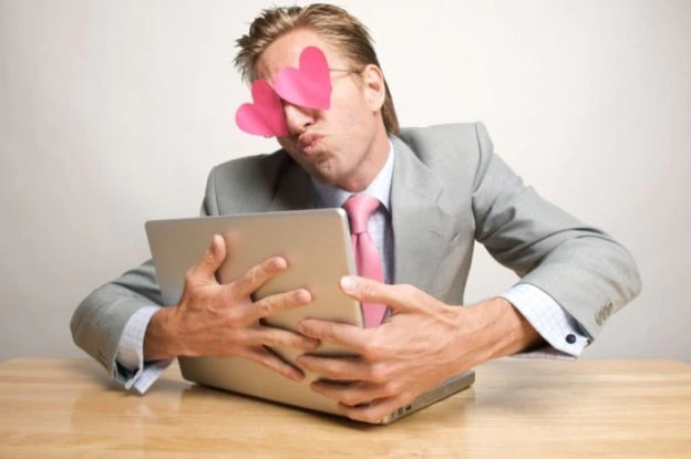 Online Dating Tips Every Single Guy Should Follow