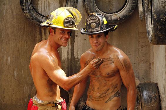 hot-firemen